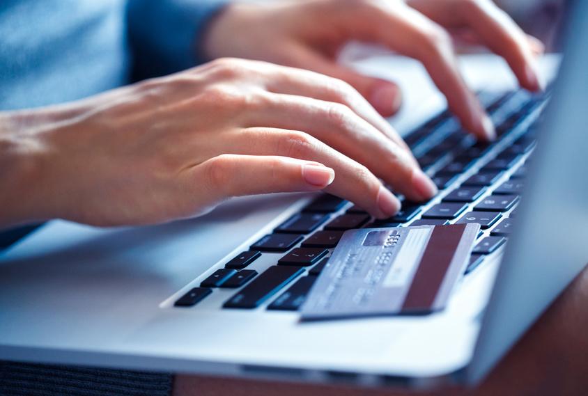 Sage 50 - Schnittellen für Onlineshops und mehr